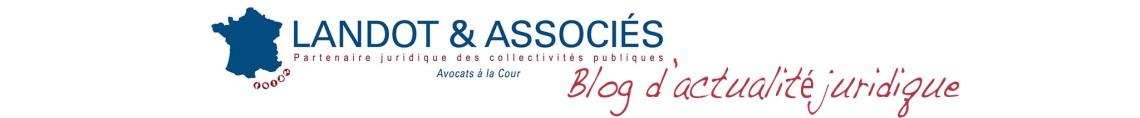 logo cabinet titre blog