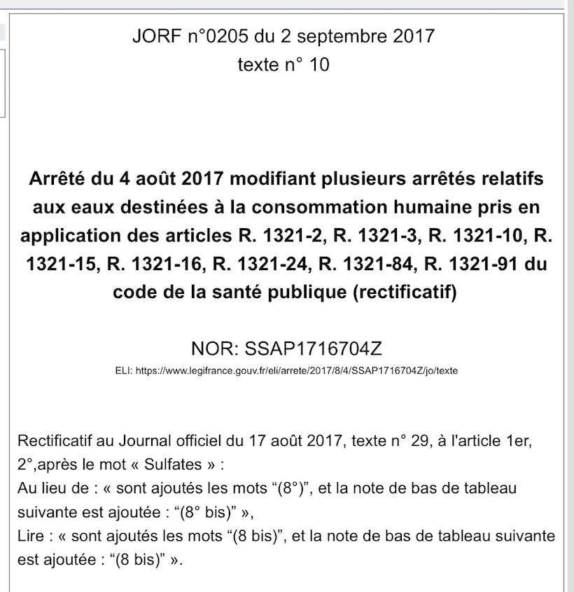 Capture d'écran 2017-09-02 à 09.22.52.png