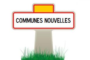 4-communes-nouvelles-a-compter-du-1er-janvier-2017_large.png