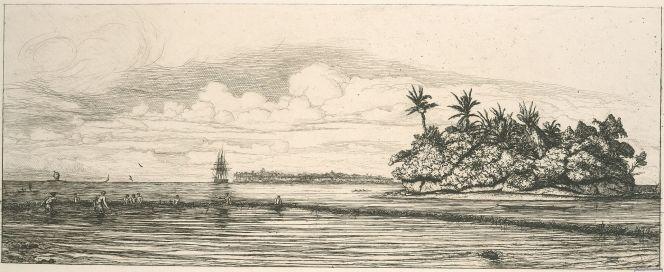 Wallis,_pêche_aux_palmes,_1863-1.jpg