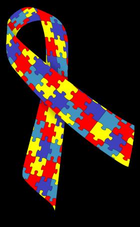 800px-Autism_Awareness_Ribbon