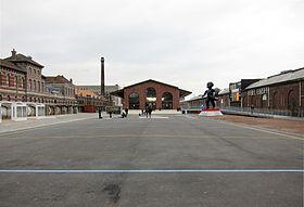 Lille_gare_st_sauveur