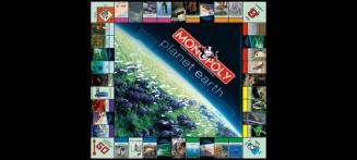 monopoly-planet-earth1