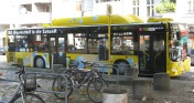 Hydrogen_Bus_(ICE)_Berlin_2