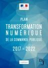 Couv_Plan-Transfo-Num-CP