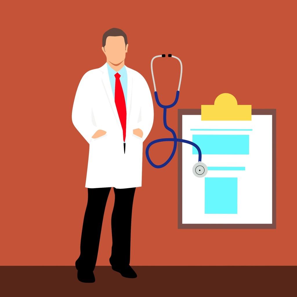 Pas D Indemnite De Precarite Pour Le Praticien Hospitalier En Cdd