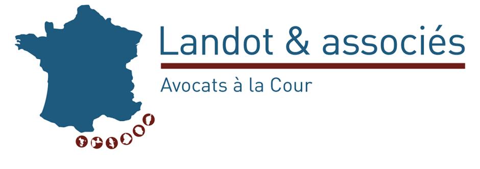 Logo_Grand_sans_transparence