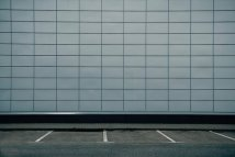 wall-2568308__340