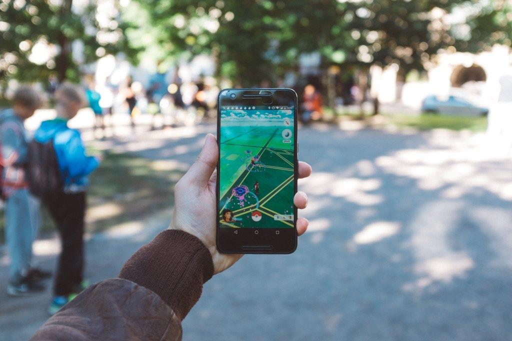 Voici le texte de la loi sur l interdiction des téléphones portables (et  autres dispositifs connectés) de la maternelle au collège (voire, sur  option, ... d8391f567ec