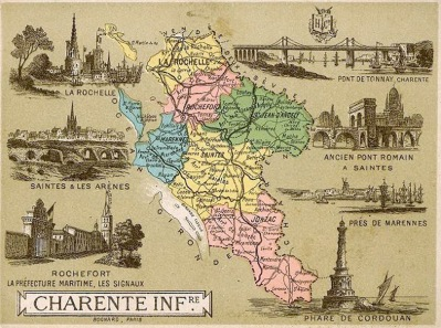 Carte_de_Charente-Inférieure bis