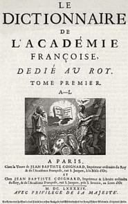 dictionnaire_academie