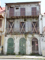Maison-Saint-John-Perse.jpg
