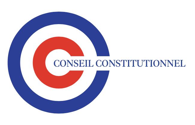 654833050d9 La loi de finances pour 2019 invalidée très à la marge par le Conseil  constitutionnel