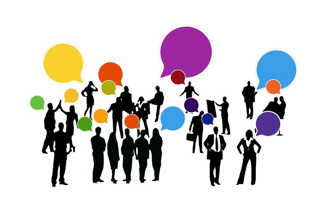 f16381556e4 Projet de loi de transformation de la fonction publique   « promouvoir un  dialogue social plus stratégique et plus efficace » (titre Ier)