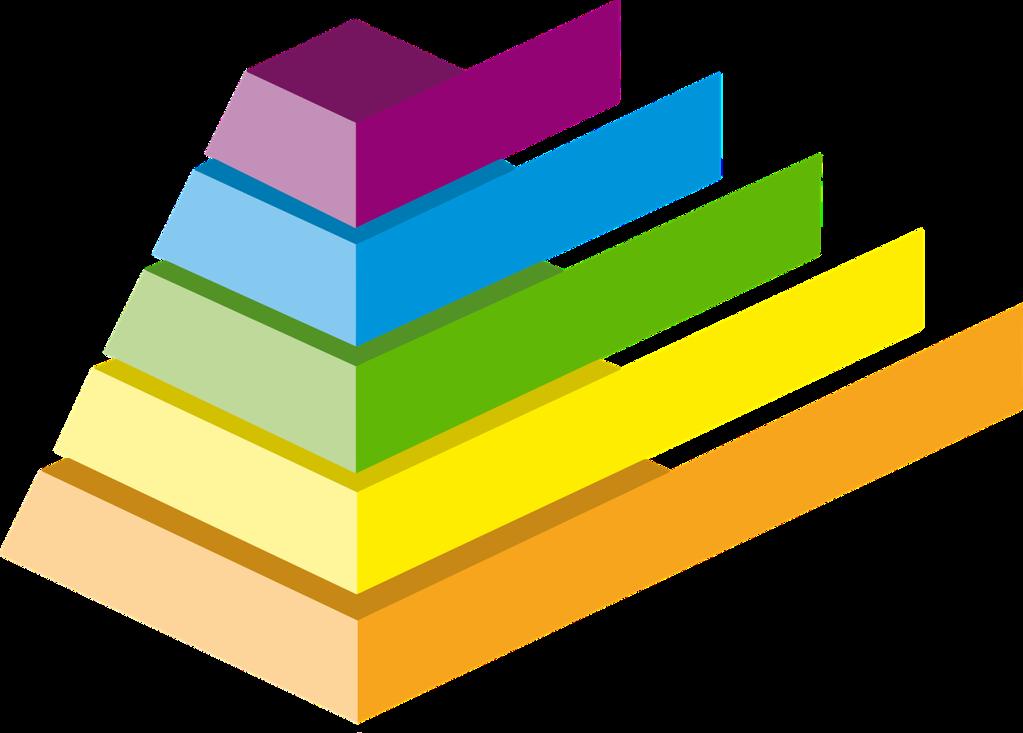 8aa39cfc96b Projet de loi de transformation de la fonction publique   « Transformer et  simplifier le cadre de gestion des ressources humaines pour une action  publique ...