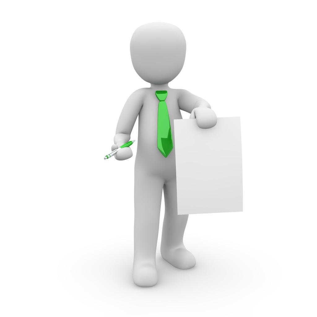 7edef35caae Le bénéficiaire d un contrat aidé qui refuse sans motif légitime le  renouvellement de son contrat n en a pas moins droit à une allocation de  chômage !