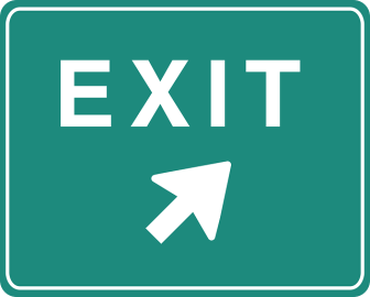 exit-44205_640.png