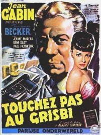 https---static.rogerebert.com-uploads-movie-movie_poster-touchez-pas-au-grisbi-1954-large_nWOdFR69TwnMo67XXE9ZMVkilDE.jpg