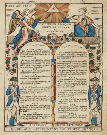 Déclaration_des_droits_de_l'Homme_-_Musée_de_la_Révolution_française