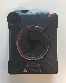 220px-Axon_body_on.jpg